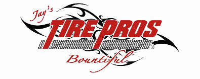 Welcome to Jay's Tire Pros in Bountiful, UT 84010