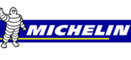 Michelin Tires Available at Jay's Tire Pros