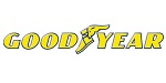 Goodyear Tires Available at Jay's Tire Pros