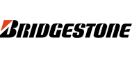 Bridgestone Tires Available at Jay's Tire Pros