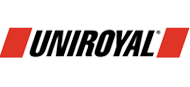 Uniroyal Tires Available at Jay's Tire Pros